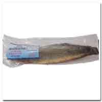 Broadhead Fish (Whole)